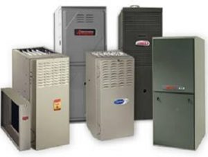 Cleveland Heating and Cooling