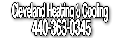 Cleveland Heating and Cooling Phone